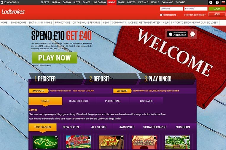 Ladbrokes Promo Codes Review That Teaches Everything You Need to Know